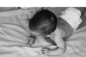 Postup asistované reprodukce