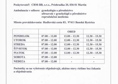 ordinacne-hodiny-2481x3509-86