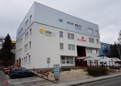 CRM-BB-nová-foto1-3